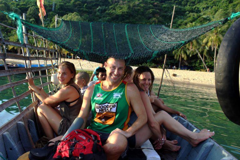 aum-yoga-vietnam_yoga-retreat-hoi-an_cham-island_yoga-students-boat-ride-cham-island-retreat