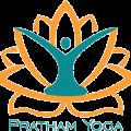 Aum Yoga Vietnam - Pratham Yoga Rishikesh - Partner School of Aum Yoga in Hoi An