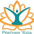 Aum Yoga Vietnam - Pratham Yoga Rishikesh - Partner School of Aum Yoga in Hoi An