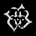 yoga-alliance-logo-png-4-transparent